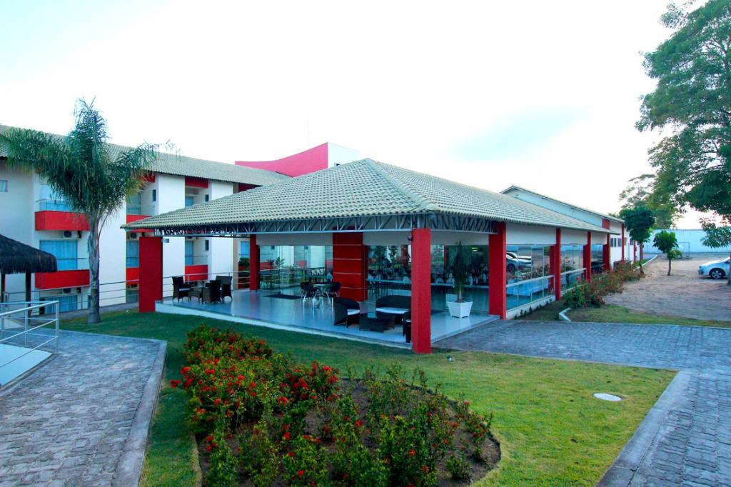 BHS Hotel