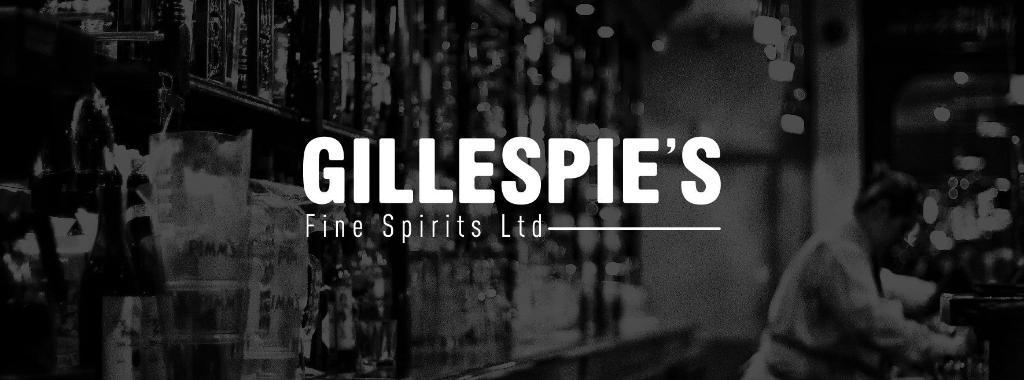 Gillespie's Fine Spirits