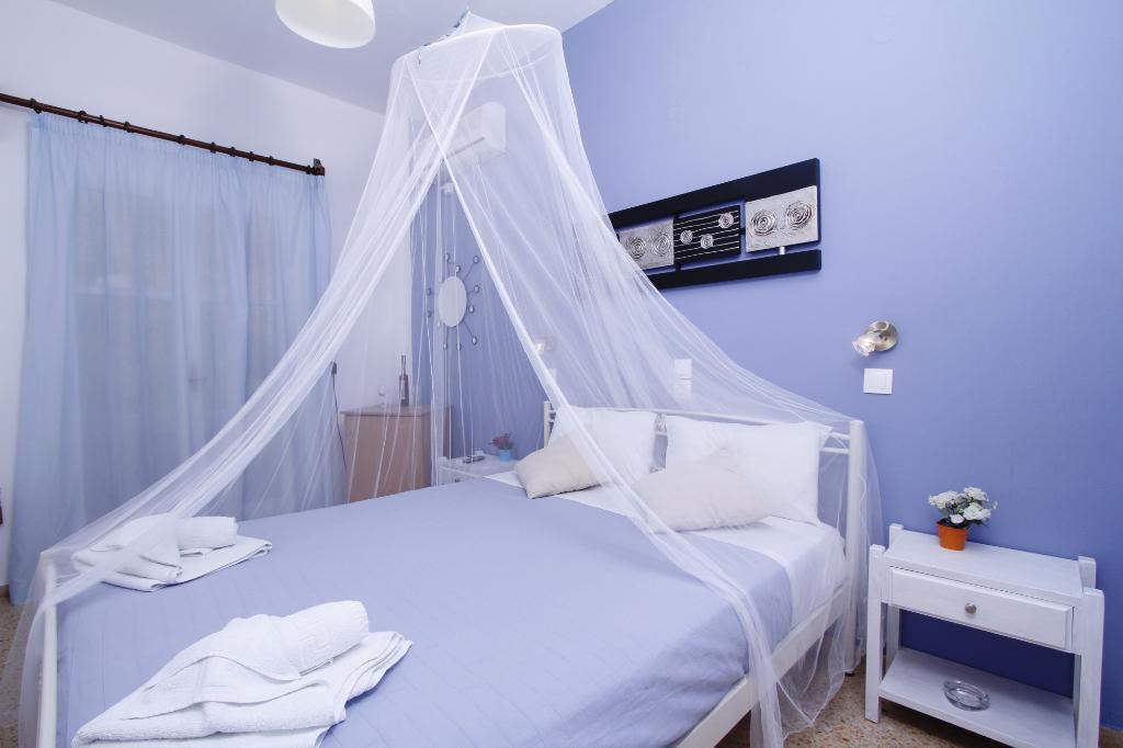 Acropole Sunrise Hotel