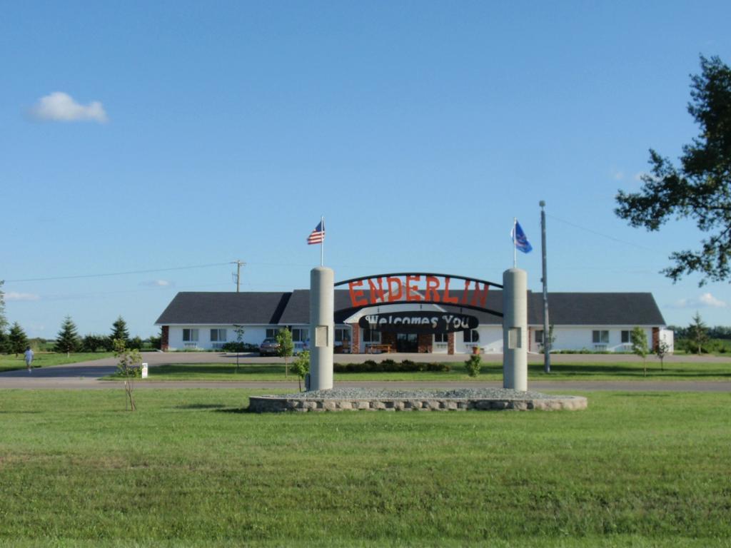 Enderlin Inn