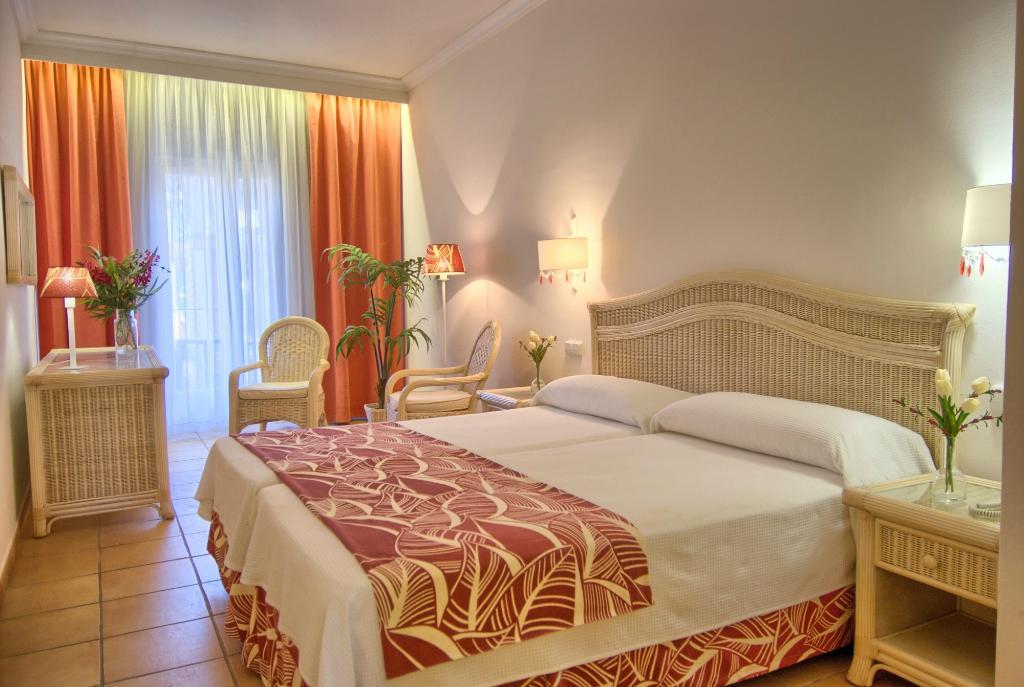 호텔 로사마르