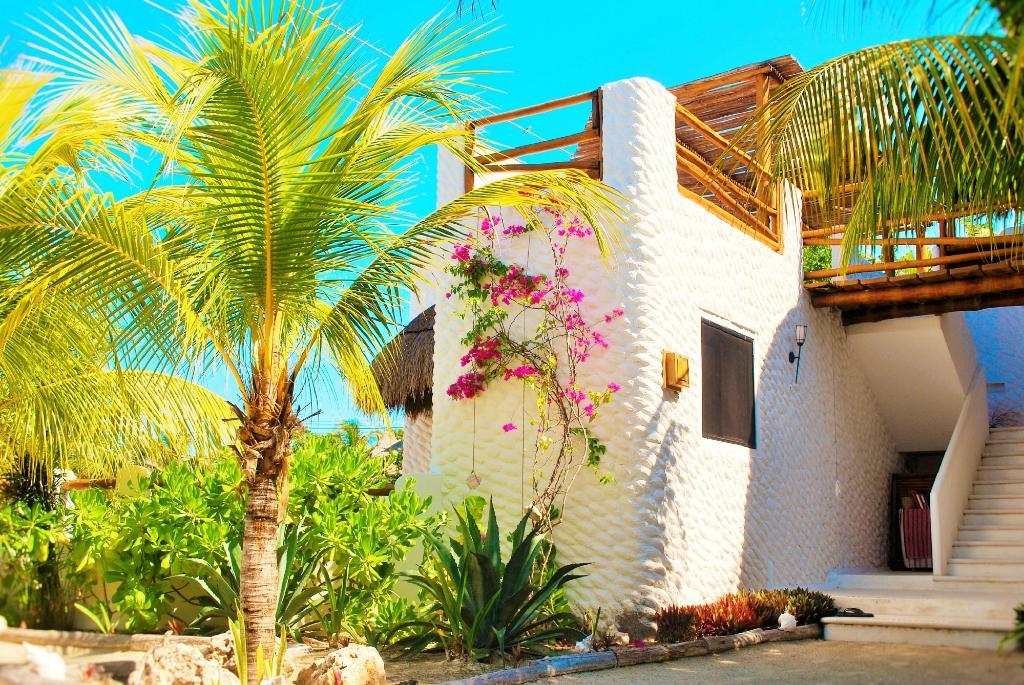 Hotel & Residence Ca'Rita