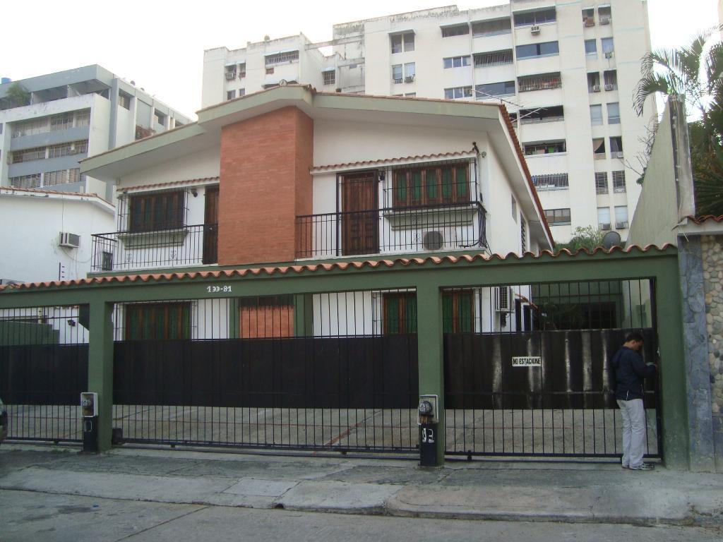 Hotel Posada Sonia