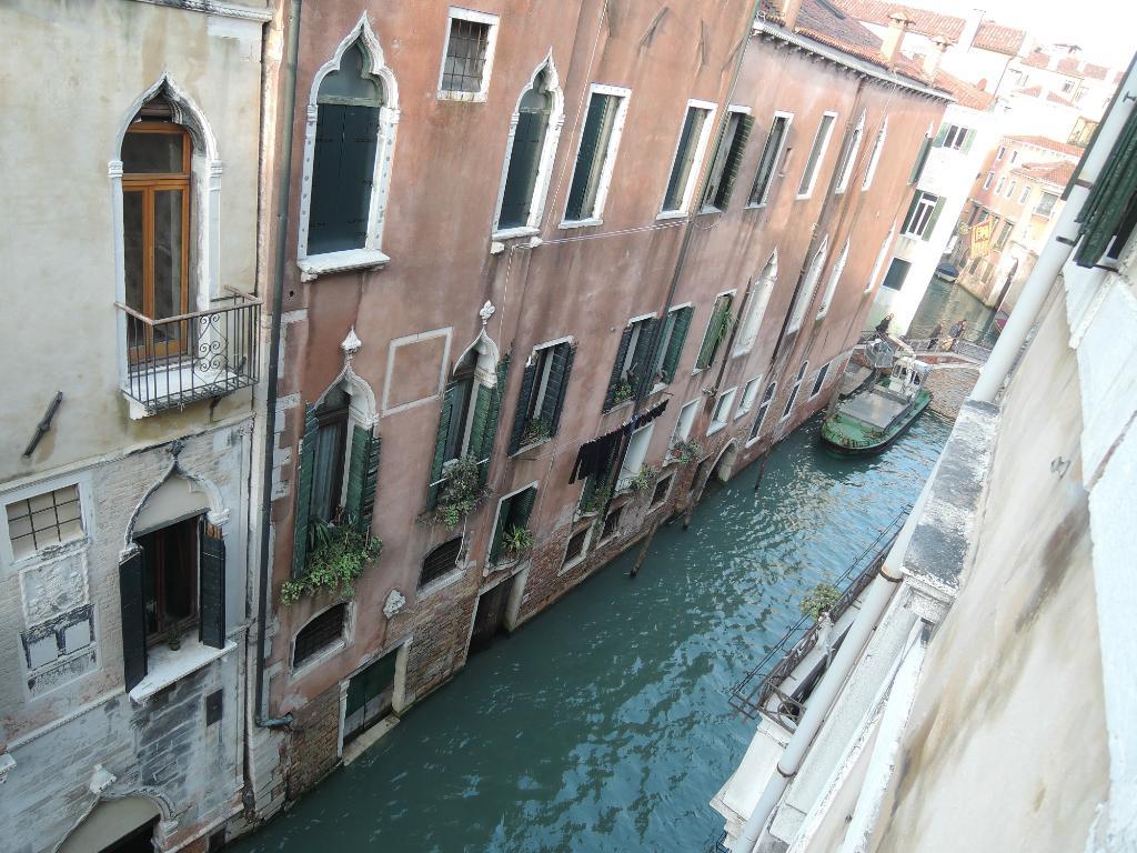 Boutique San Marco