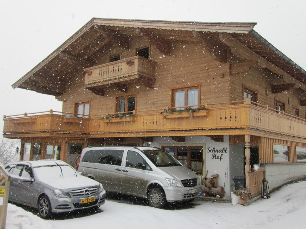 Schnablhof