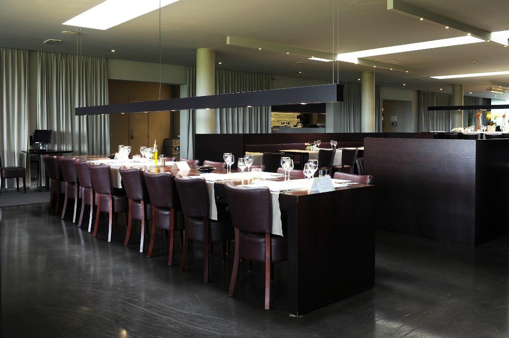 Hotel Beveren