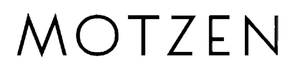 Motzen