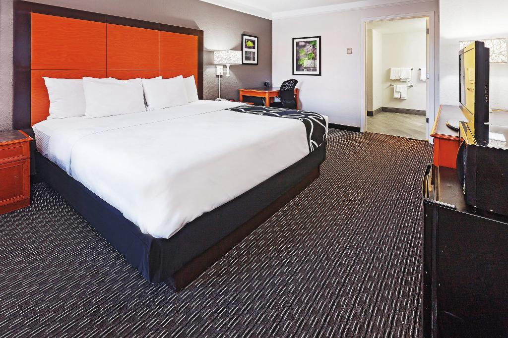 La Quinta Inn Dallas Uptown
