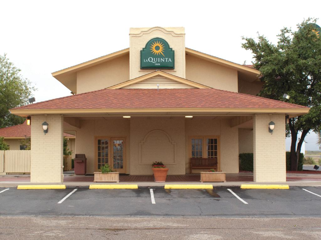 La Quinta Inn Fort Stockton