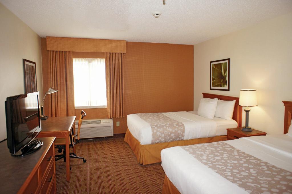 La Quinta Inn & Suites Tampa Brandon West