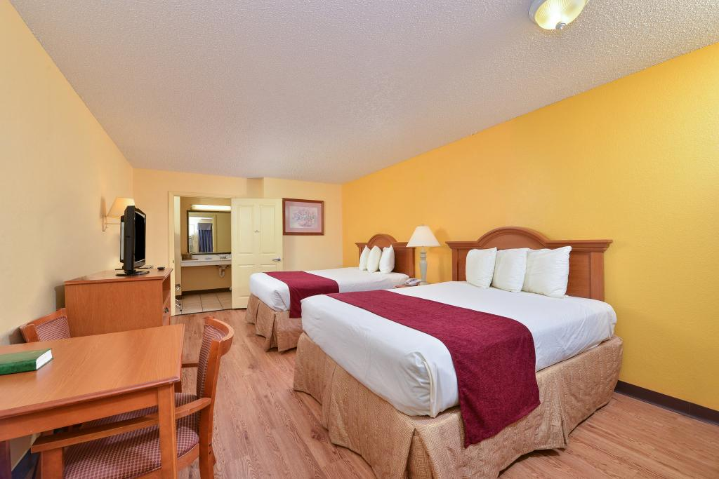 Days Inn Boerne