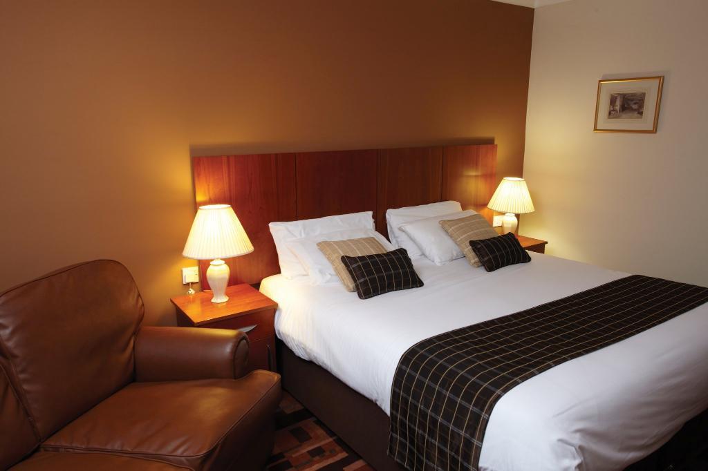 Best Western Hotel Smokies Park