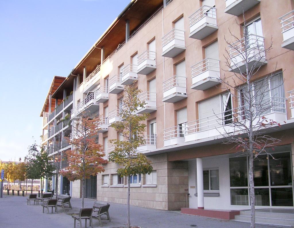 Sejours et Affaires Aix-en-Provence Mirabeau
