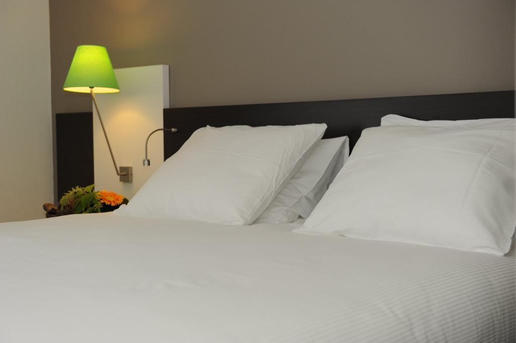 Postillion Hotel Utrecht/Bunnik
