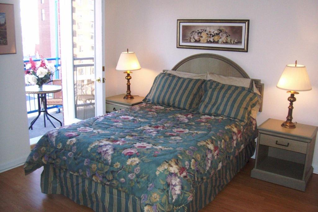 ByWard Blue Inn