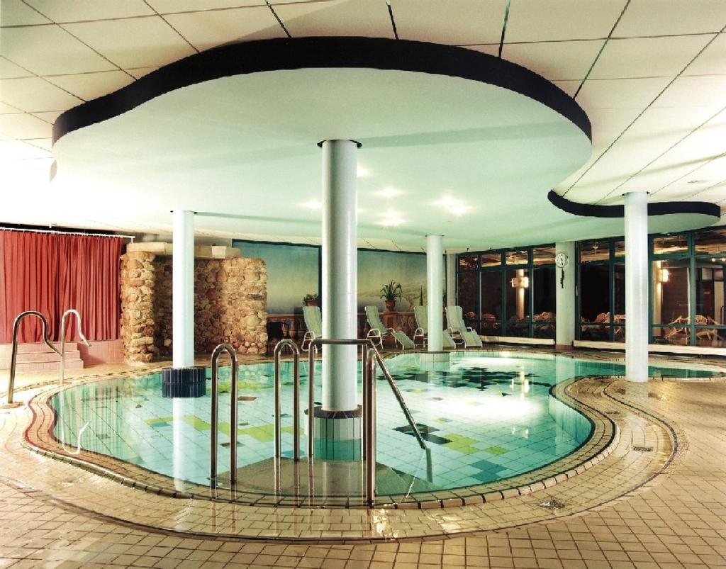 Hotel Hof Reinstorf