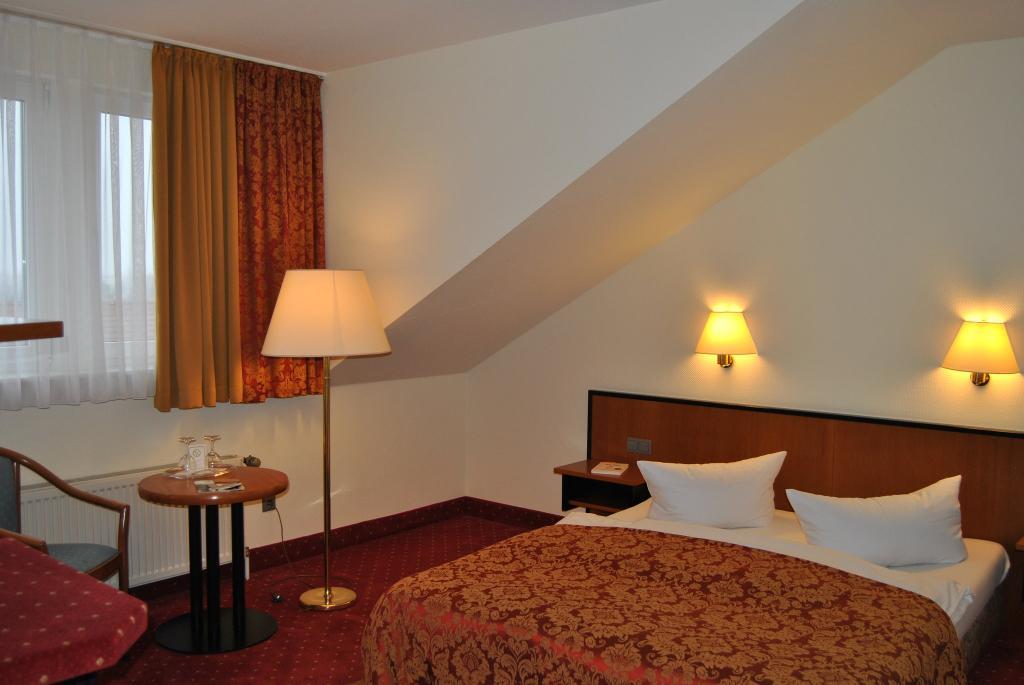 HEP Hotel Berlin