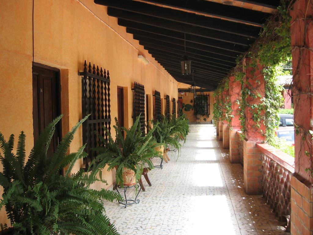 Quinta Loreto