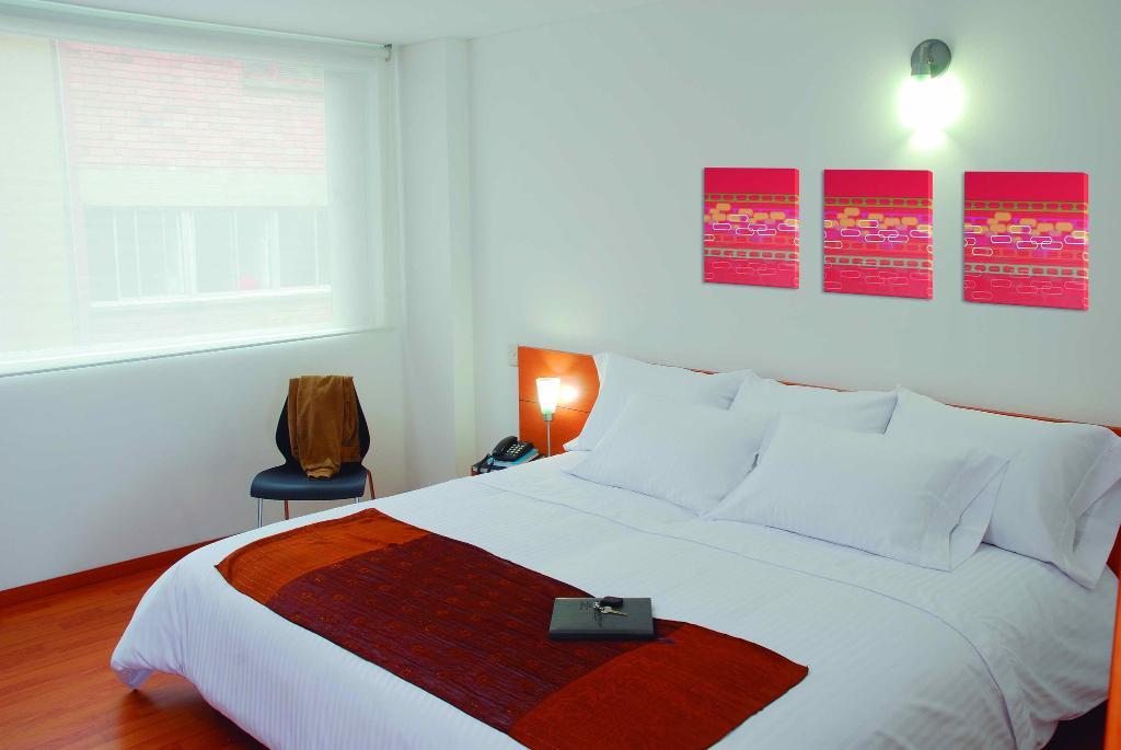 阿比塔雷56酒店