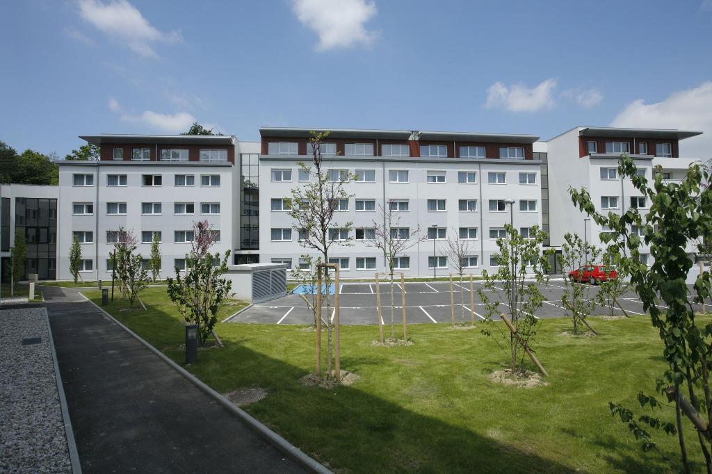 Comfort Suites Annecy Seynod