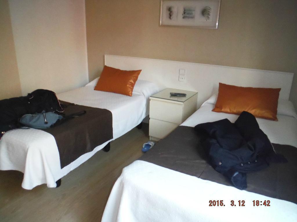 珠穆朗瑪酒店