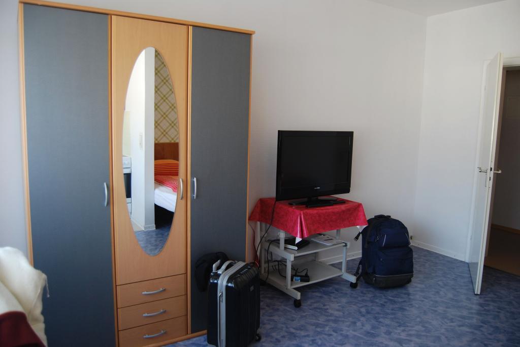 Hotel Aijana