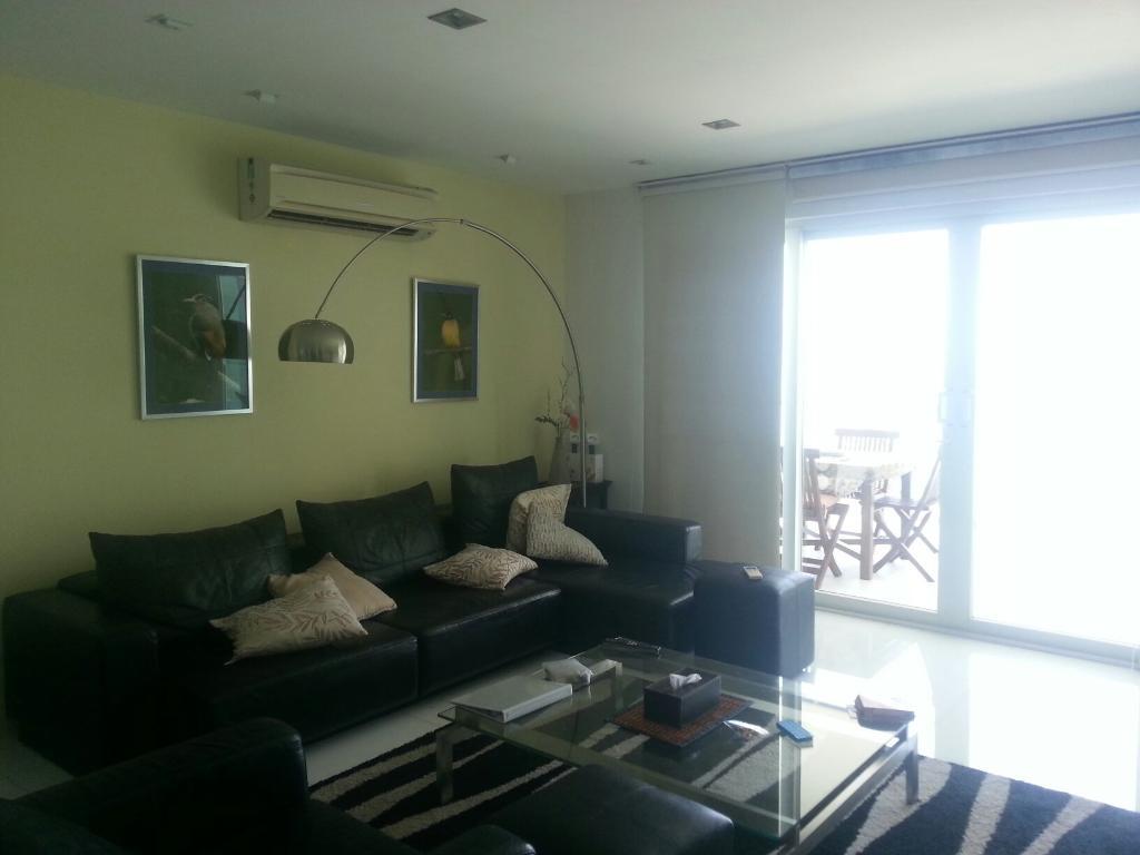Phuket Beachfront Villas