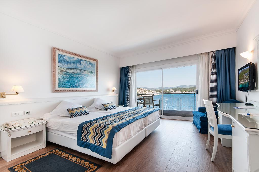 Hotel Coronado Thallasso & Spa