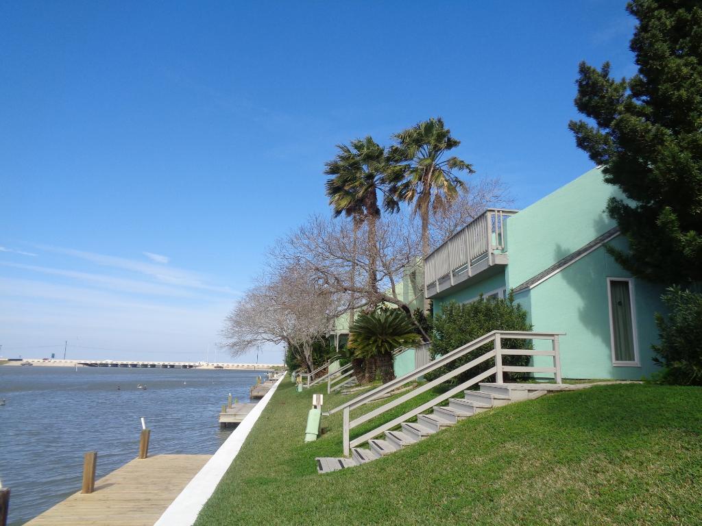 Multi-Resorts at Puente Vista