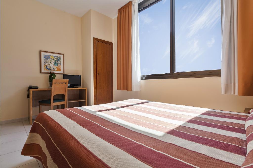 Hotel Marvi