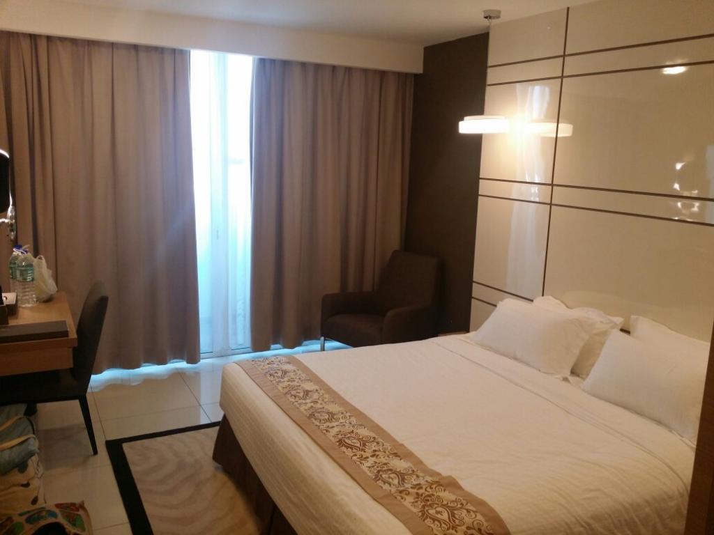 Sfera Hotel