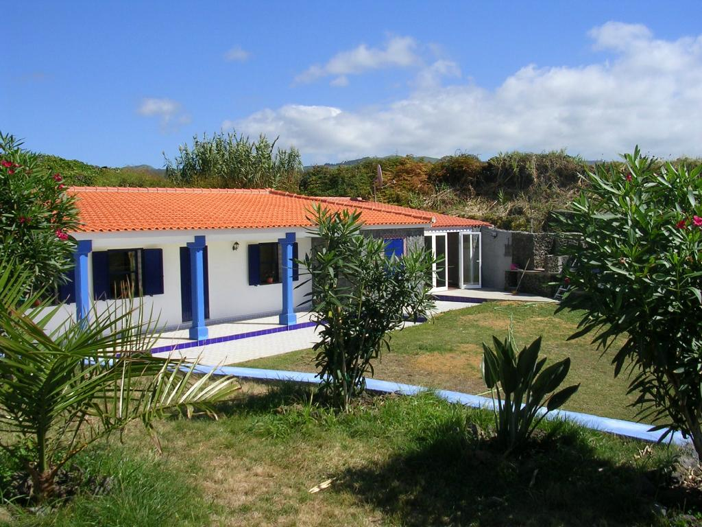 Azores Residence
