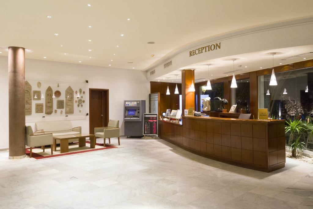 فندق سندباد