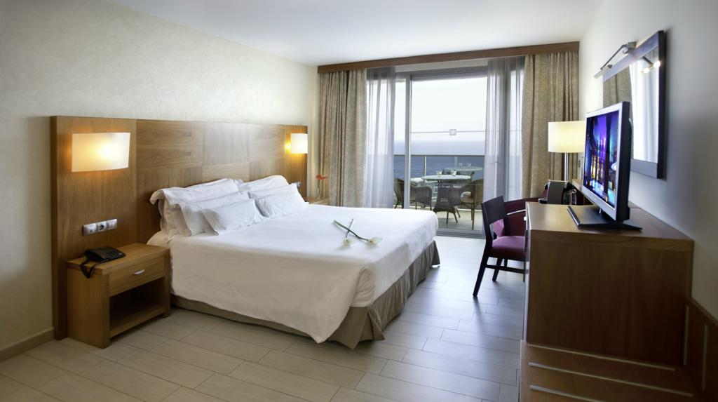 AR Diamante Beach SPA Hotel & Convention Centre