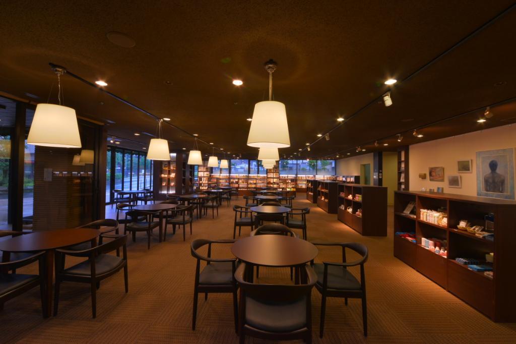 Hotel Binario Sagaarashiyama