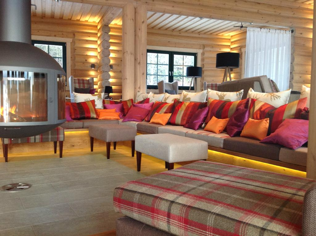 Jens Weissflog Appartementhotel