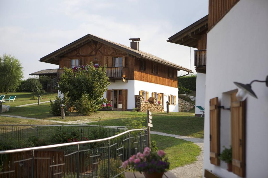 Pineta Naturamente Hotels