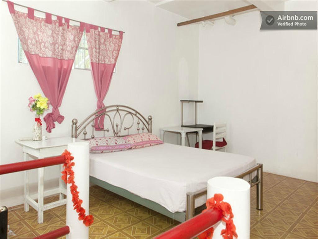 Aldanmar Apartments