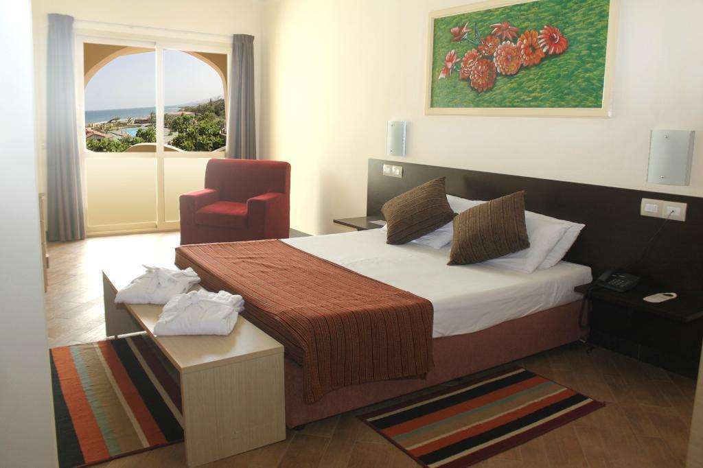 Santantao Art Resort