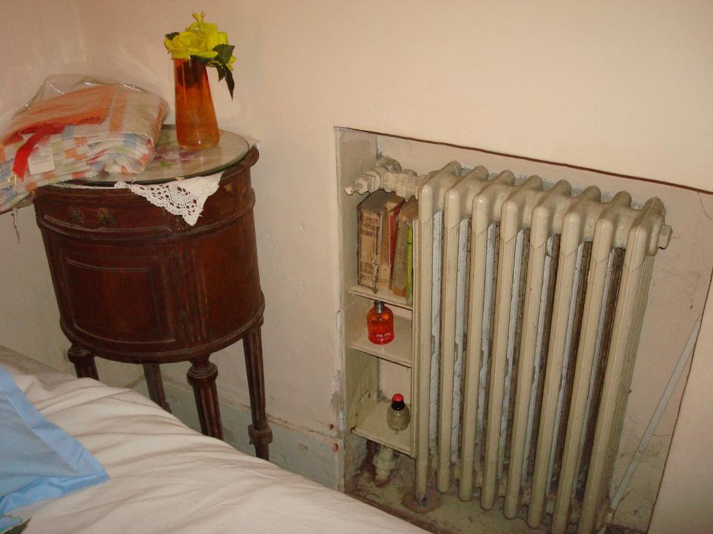 La Rosada Bed & Breakfast