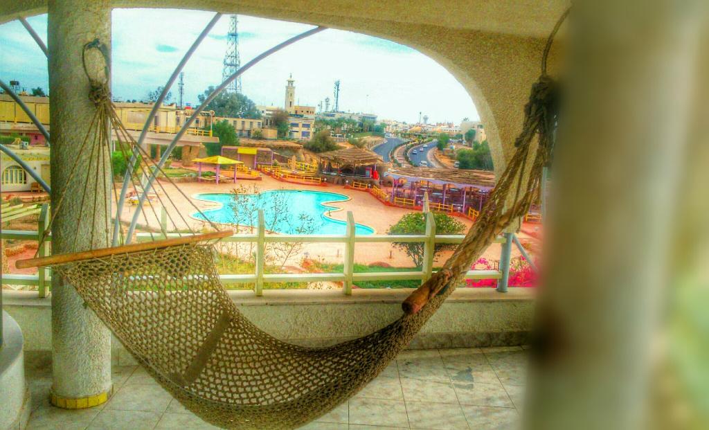 Aida Hotel Sharm El Sheikh El Hadaba
