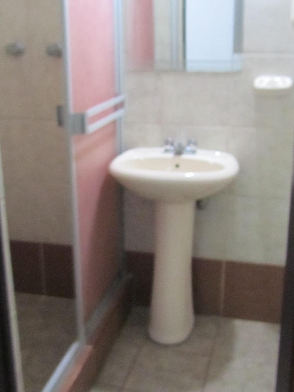 Salle De Bain Commune Booking ~ guest house indigo b b cusco p rou voir les tarifs 9 avis et