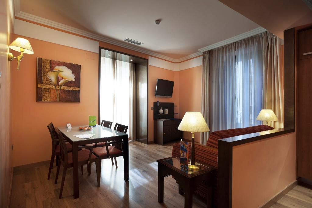 スイーツ グラン ビア 44 ホテル