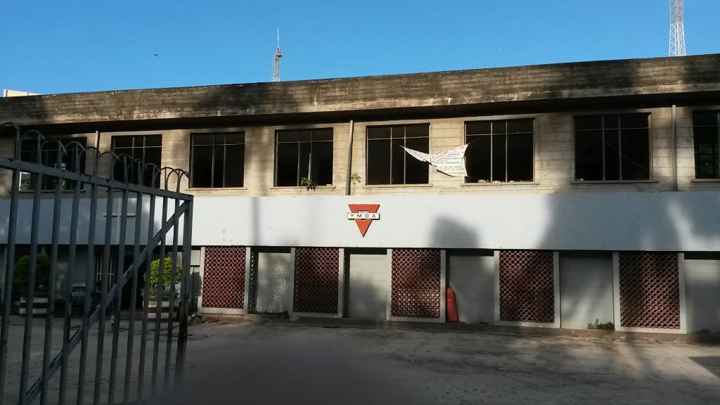 YMCA Dar es Salaam