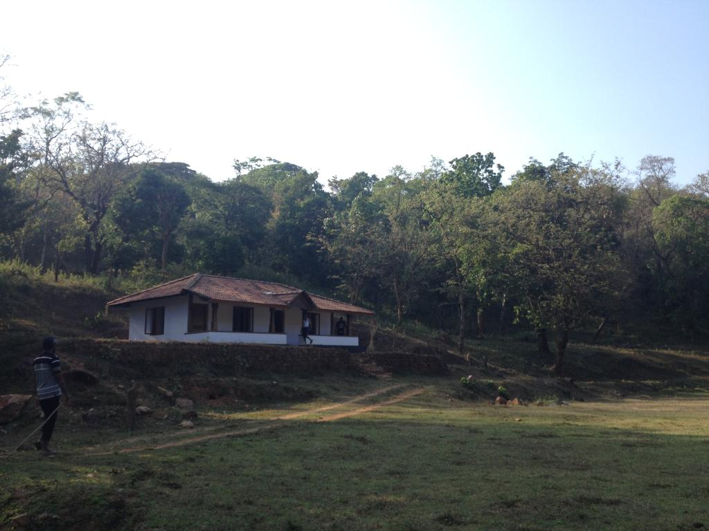 Pachibale Home Stay