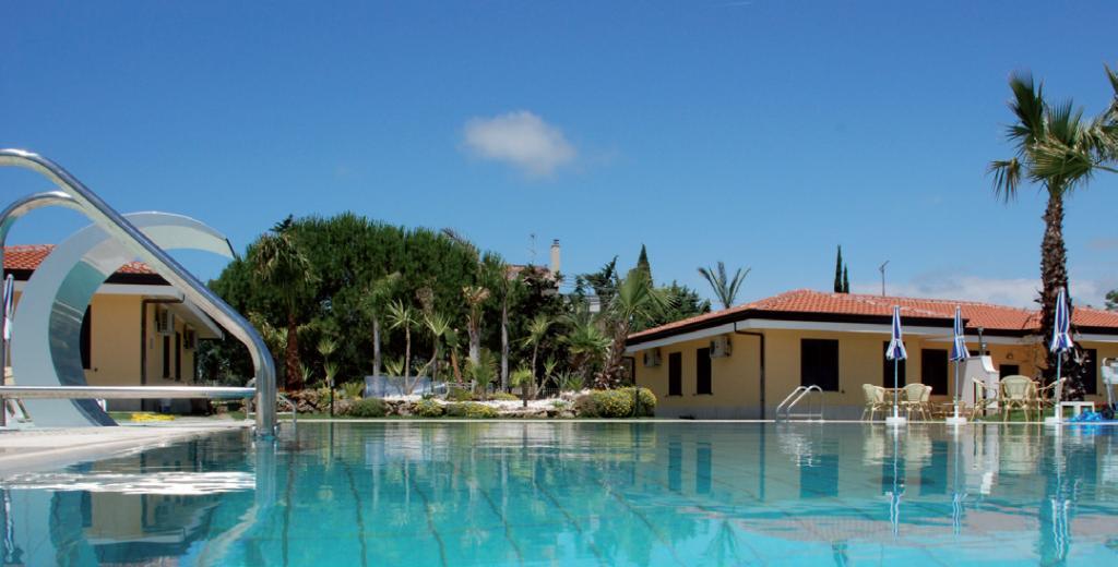 Villaggio Selene Mare