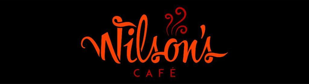 Wilson's Cafe