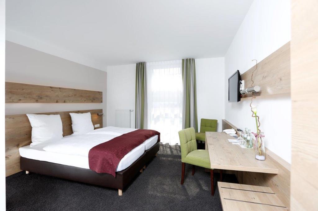 Hotel Sachsenross