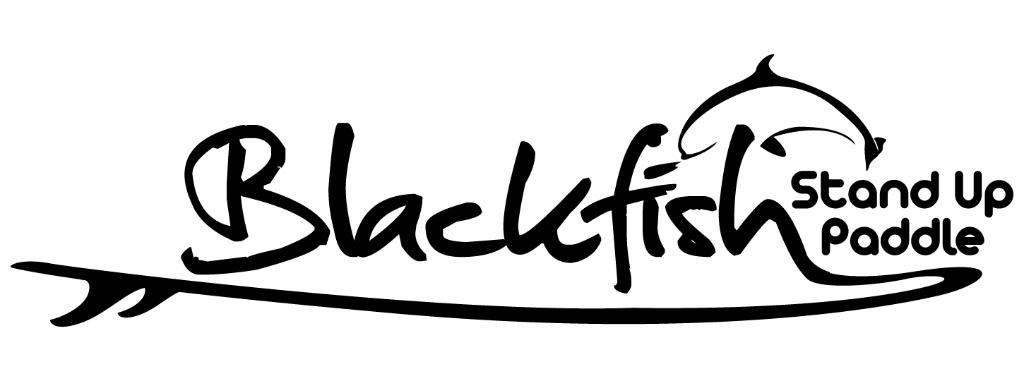 ‪Blackfish SUP, LLC‬