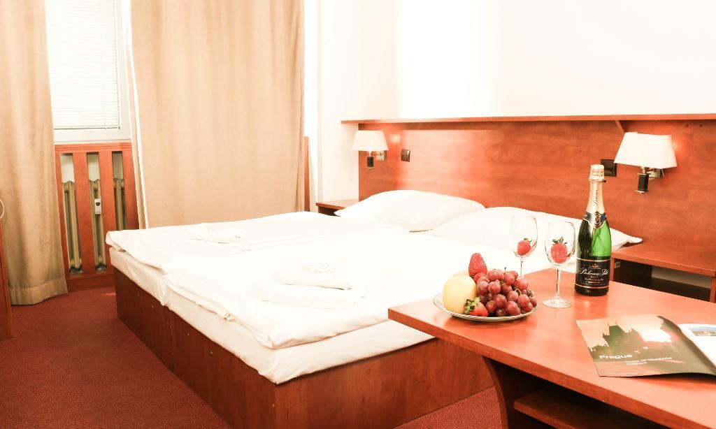 Hotel Abito